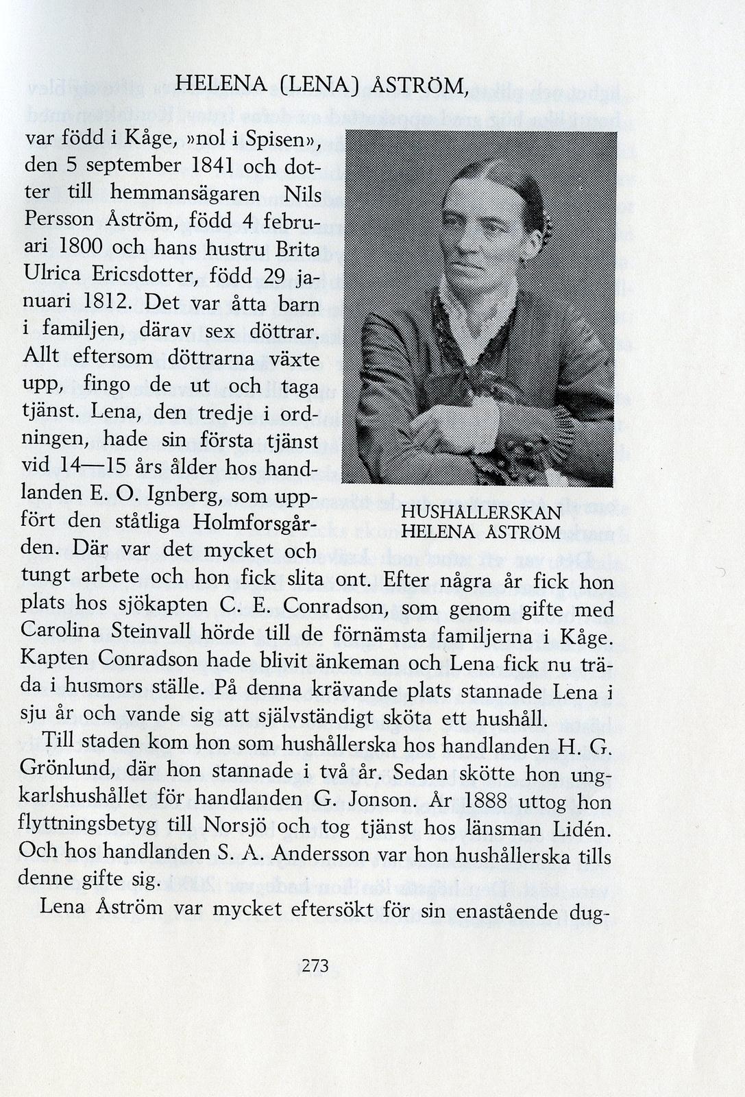 SM_ALB 00039_169_Helena Åström_01.jpg