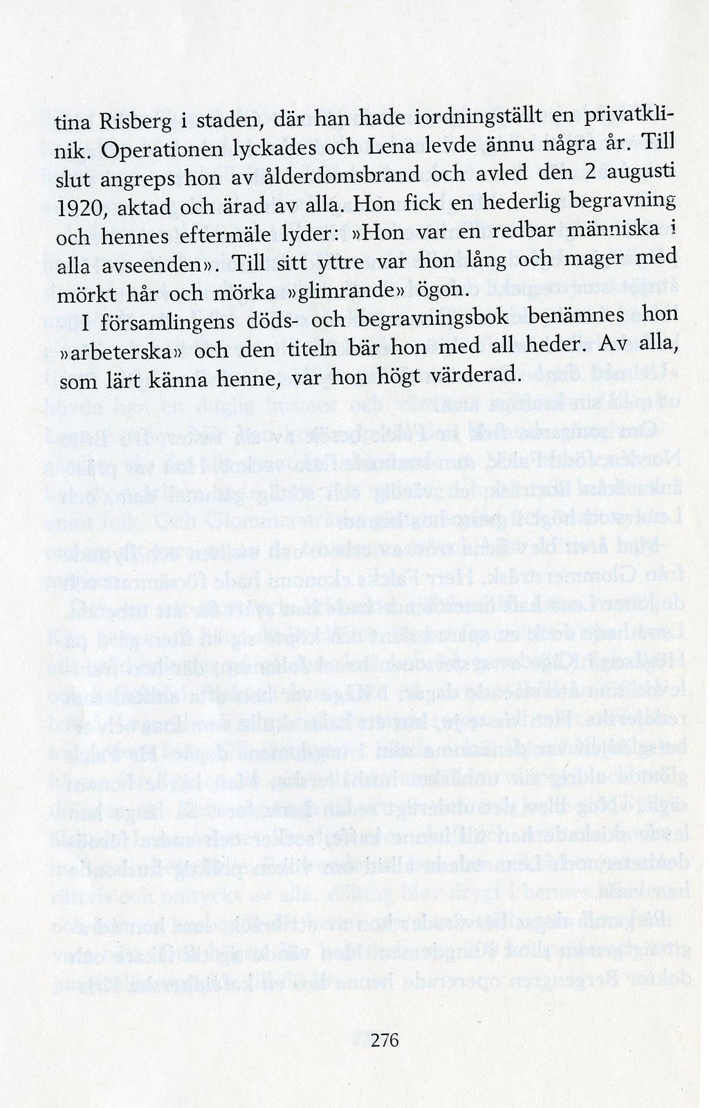 SM_ALB 00039_169_Helena Åström_03.jpg