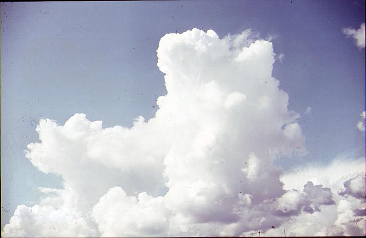 SM_DIA 06285.jpg
