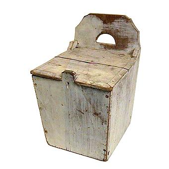 1851.jpg