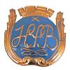 18808.jpg