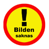 SM_DIA 17120_03.jpg