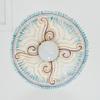 SM_DIG 04114_09.jpg