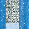 SM_DIG 04428_25.jpg
