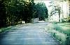SM_DIA 03693.jpg