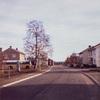 SM_DIG 05803.jpg