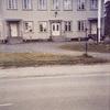 SM_DIG 05712.jpg