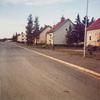 SM_DIG 05787.jpg