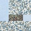 SM_DIG 04428_23.jpg