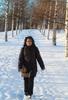 SM_DIG 01230.jpg