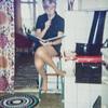 SM_DIG 05740.jpg