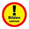 SM_DIA 17120_04.jpg